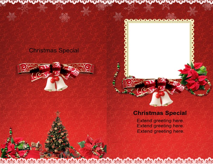 Direct Crafts Ltd